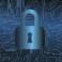 hacking-3112539_1920